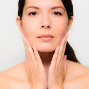 cicatriz-acne