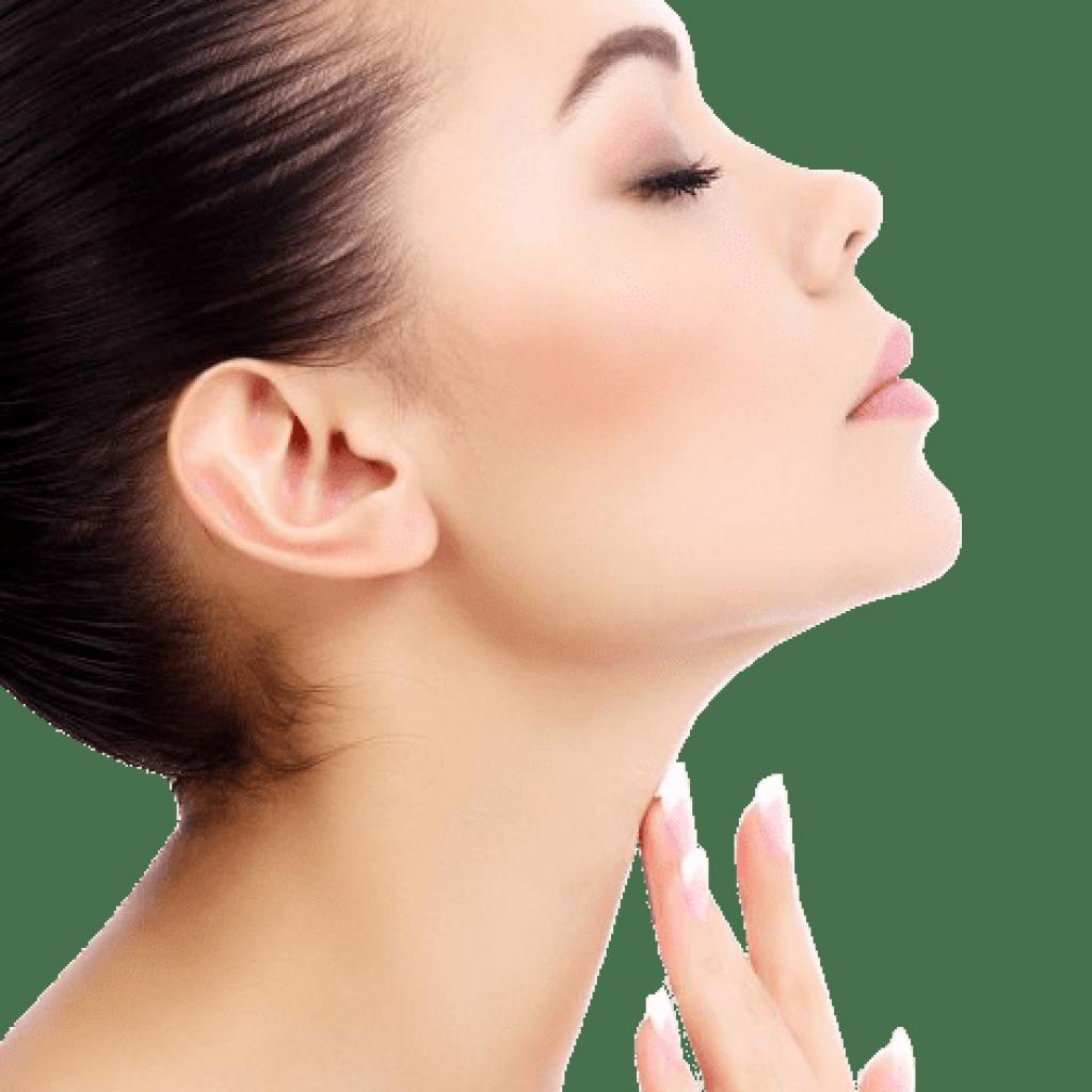 reparar los daños de la piel tras el verano