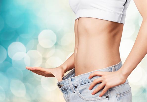 mejorar el contorno de tu cuerpo con CoolSculpting