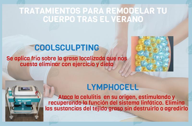 coolsculpting -4