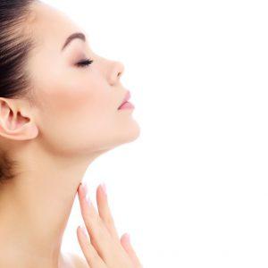 cuidar tu piel en clínica dermatológica Madrid