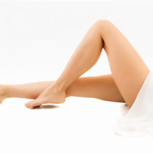 coolsculpting vientre plano en clinica dermatologica madrid