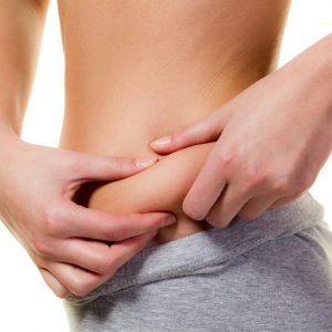 Clínica láser tratamientos estética corporal verano