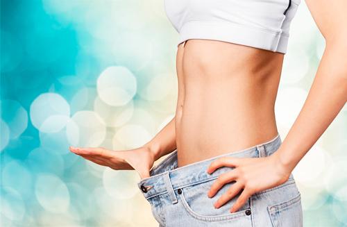 Clínica multiláser en Madrid tratamiento Coolsculpting eliminart grasa abdominal