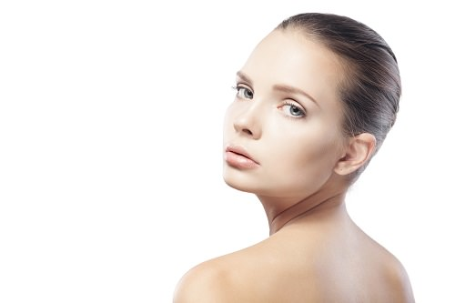 Descubre los tratamientos más solicitados en tu clínica láser
