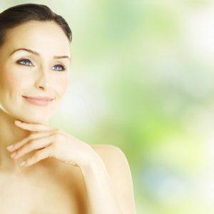 laser fraxel recuperar piel despues verano