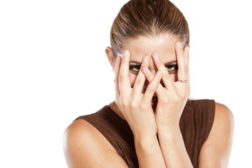Consulta en tu clínica láser el tratamiento para la onicomicosis más efectivo