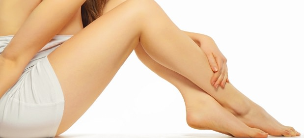 lesiones vasculares clínica láser