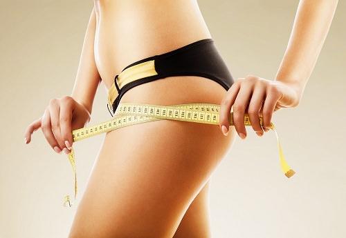 tratamiento de Coolsculpting para vientre, glúteos, espalda, brazos y cartucheras