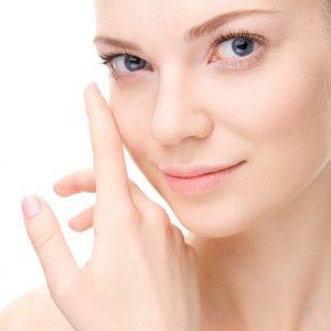 eliminar manchas clínica láser