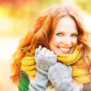 clinica dermatologica tratamientos invierno