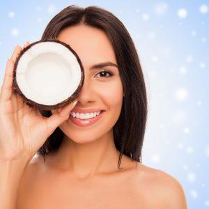 tratamientos clinica dermatologica