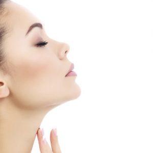 Mejor tratamiento del acné para adultos 2