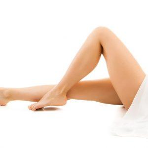 tratamiento depilación láser madrid 3