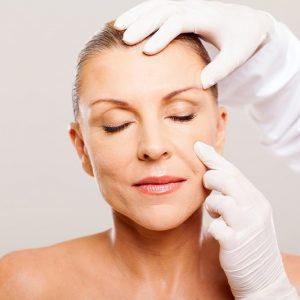 Rejuvenece e hidrata tu rostro con mesolifting - Mesoterapia facial - MultiLáser
