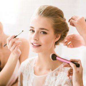 Un relleno de labios para lucir perfecta el día de tu boda - Clínica MultiLaser