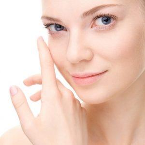 Cuida tu rostro con Spectra Peel - Clínica MultiLáser