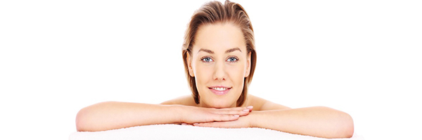 No te pierdas este verano el tratamiento Spectra Peel para cuidar tu rostro - Clínica MultiLáser