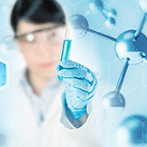 medicina biológica multilaser