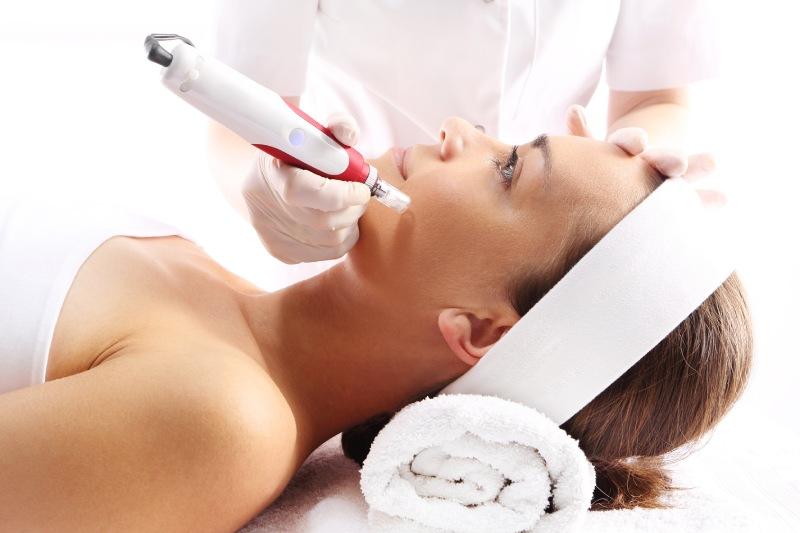 lasares dermatologicos