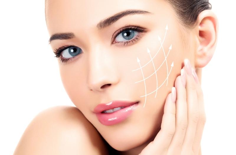tratamientos flash navidades clínica dermatológica