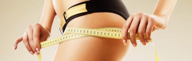 Trata tu cuerpo y elimina grasa con coolsculpting