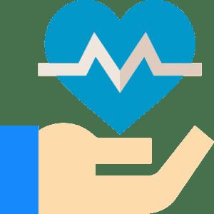 salud-icono