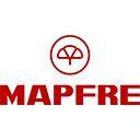 MAPFRE-1