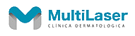 Coolsculpting Madrid Multilaser