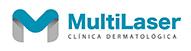Coolsculpting Madrid Multilaser