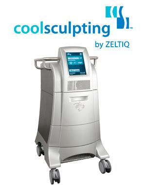 criolipolisis coolsculpting zeltiq
