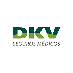 dkv-seguros-logo-2