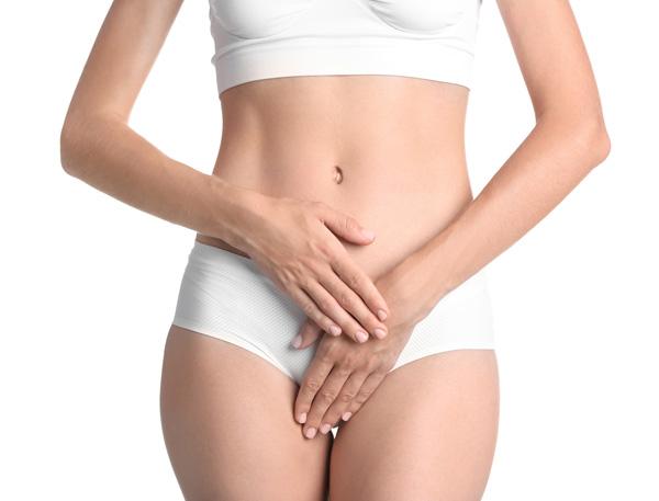 clinica ginecologia regenerativa