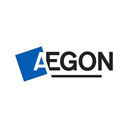 logo-vector-aegon