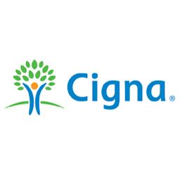 logos-cigna1-2