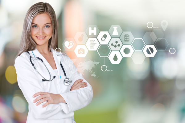 medicina biologica multilaser