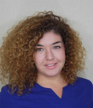 Olga Gómez Ramos