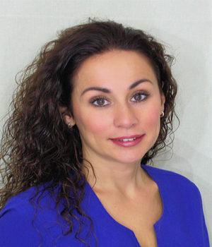 Sara Puertas