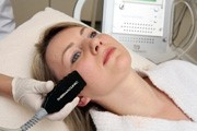thermaclinic tratamiento