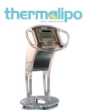 thermalipo