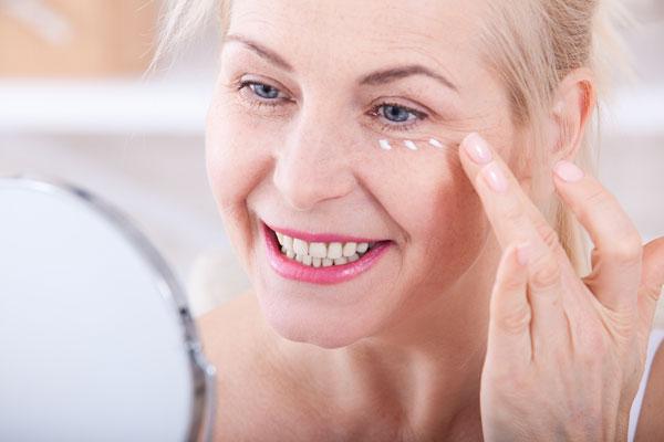tratamiento láser rejuvenecimiento madrid
