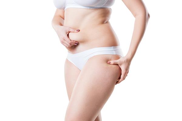 tratamientos para grasa localizada en madrid