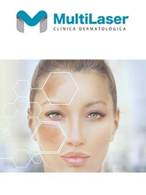 catálogo lesiones cancerosas de la piel