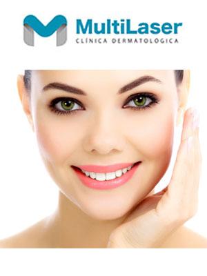 catálogo revitalización facial