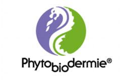 phytobiodermie logo