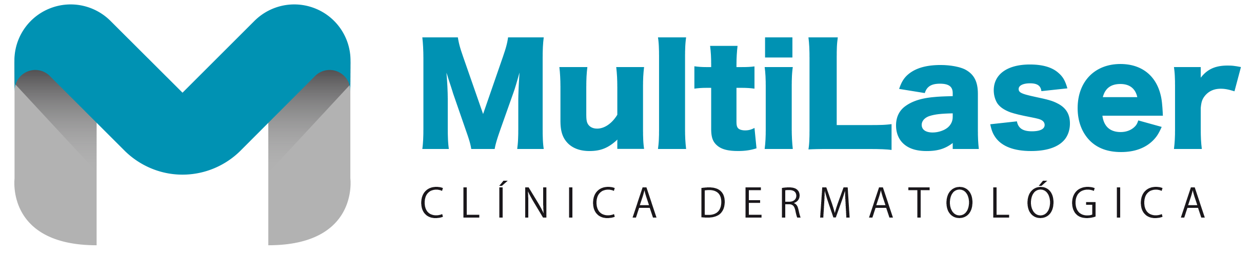 logo multilaser