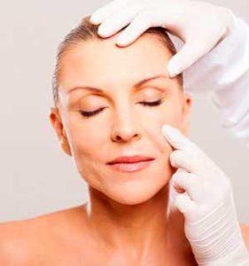 tratamientos para unificar tono, textura de la piel y dar luminosidad