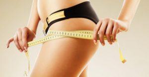 Tratamientos corporales para hacer en verano