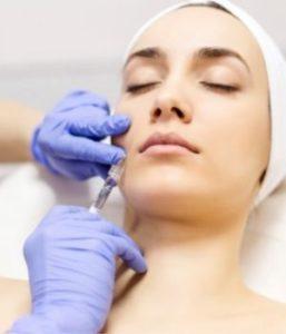 mejores tratamientos para hidratar la cara en verano