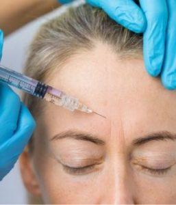 tratamientos faciales para hacerse en verano
